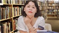 Nhà văn Nguyễn Hải Yến: Tôi sẽ cố gắng giữ gìn bản sắc nhà quê thuần chất