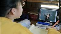 Trung Quốc: Các dịch vụ trực tuyến 'nở rộ' khi dịch bệnh do nCoV bùng phát