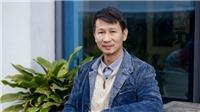 Đạo diễn Nguyễn Phan Quang Bình: Đi ngược chiều gió bằng….'Bí mật của gió'
