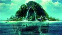 'Đảo kinh hoàng' - Những chuyện rùng rợn ở đảo thiên đường
