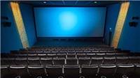 Dịch COVID-19: Các rạp chiếu phim tại Trung Quốc thất thu nặng nề