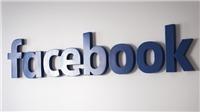 Facebook ra tòa vì cáo buộc trốn thuế khoảng 9 tỷ USD