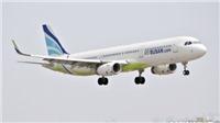 Air Busan mở đường bay Busan-TP. Hồ Chí Minh