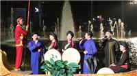 Bắc Giang quyết định tạm dừng nhiều hoạt động văn hoá do dịch COVID-19