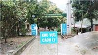 Dịch COVID -19: Có 129 người ở Hà Giang xét nghiệm âm tính, hoàn thành 14 ngày cách ly theo quy định