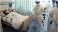 Dịch COVID-19: Trung Quốc có 889 ca nhiễm mới, 118 ca tử vong, Daegu của Hàn Quốc trở thành 'điểm nóng' mới