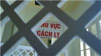 Dịch COVID-19: Nữ sinh tử vong tại Huế âm tính với nCoV