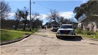 Đâm dao tại nhà riêng ở Mỹ khiến 3 người thiệt mạng
