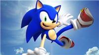 Câu chuyện điện ảnh: 'Nhím Sonic' vẫn 'gây bão' phòng vé khắp thế giới