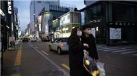 Hàn Quốc nâng mức cảnh báo dịch COVID-19, Bộ Ngoại giao Việt Nam đưa ra khuyến cáo mới cho công dân