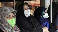 Đây là lý do tỷ lệ tử vong vì COVID-19 tại Iran cao đáng báo động