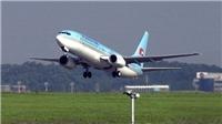 Dịch COVID-19: Ngành du lịch và hàng không toàn cầu chịu tác động nghiêm trọng