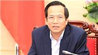 Dịch COVID-19: Dừng đưa lao động Việt Nam đi làm việc tại vùng có dịch