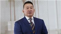 Dịch COVID-19: Tổng thống Mông Cổ được cách ly sau chuyến công du Trung Quốc