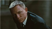 'Writing's On The Wall' của Sam Smith: Khúc ca 'định mệnh' của Bond