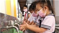 Thành phố Hồ Chí Minh kéo dài thời gian nghỉ học thêm ít nhất 1 tuần