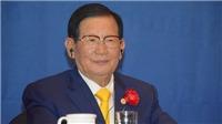 Hàn Quốc: Giáo phái Tân Thiên Địa bị cáo buộc tội giết người, giáo chủ âm tính COVID-19