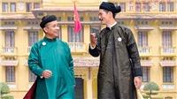 Đi tìm 'Quốc phục nam' truyền thống (kỳ 4): Áo dài nam truyền thống - 'Xứng kỳ đức' người Việt Nam