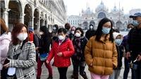 Dịch COVID-19: Số ca nhiễm đã vượt 2.500, Italy cân nhắc lập thêm 'vùng đỏ' khi