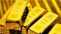 Giá vàng châu Á tiếp tục tăng sau khi Fed bất ngờ giảm lãi suất