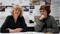 Giải 'Nobel kiến trúc' 2020: Tận dụng 'quà tặng miễn phí của thiên nhiên'