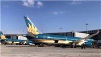 Vietnam Airlines tại Nhật Bản khẳng định tuân thủ chặt chẽ quy định về phòng dịch COVID-19