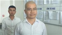 Mở rộng điều tra vụ án tại Công ty Cổ phần địa ốc Alibaba, khởi tố thêm 14 bị can