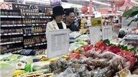Dịch COVID-19: Bộ Công Thương yêu cầu doanh nghiệp tăng cường nguồn cung hàng hóa