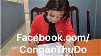 Dịch COVID-19: Hà Nội xử lý 23 trường hợp đưa tin đồn thất thiệt liên quan bệnh nhân số 17