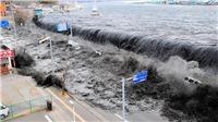 9 năm thảm họa ở Fukushima 11/3/2011-11/3/2020: Tinh thần thép của người dân Nhật Bản
