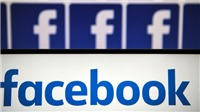 Facebook sẽ cấm quảng cáo bán khẩu trang y tế