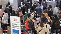 Hàn Quốc phạt những người che giấu thông tin dịch COVID-19