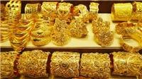 Giá vàng trong nước sáng 11/3 giảm 200.000 đồng/lượng