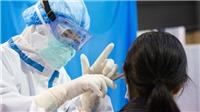 Dịch COVID-19: Những bài học kiểm soát dịch bệnh từ Trung Quốc