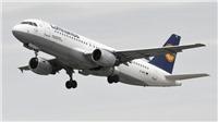 Dịch COVID-19: Mỹ đình chỉ các chuyến bay tới châu Âu trong 30 ngày