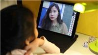 Dịch COVID-19: Bộ Giáo dục và Đào tạo yêu cầu tăng cường dạy học qua internet, trên truyền hình
