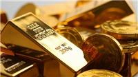 Giá vàng trong nước sáng 17/3 đảo chiều giảm mạnh
