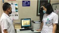 Dịch COVID-19: Bệnh nhân thứ 18 đã được chữa khỏi, đủ điều kiện xuất viện trong vài ngày tới