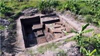 Bộ VHTTDL cấp phép khai quật khảo cổ tại Khu vực gò Vườn Chuối, Hà Nội