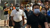 Toàn cảnh sự kiện Malaysia 'đóng cửa' đất nước chống dịch COVID-19
