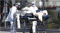 Pháp huy động 100.000 quân nhân ứng phó dịch bệnh COVID-19