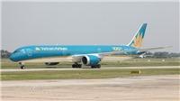 Dịch COVID-19: Bộ Y tế thông báo về các chuyến bay có hành khách mắc COVID-19