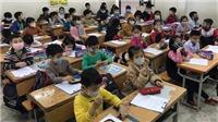 Bộ GD&ĐT: Đề xuất 6 giải pháp cấp bách gỡ khó cho cơ sở giáo dục trong đại dịch COVID-19