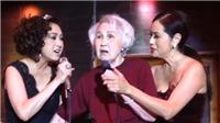Đám tang danh ca Thái Thanh: Gia đình khuyến cáo không đến chia buồn