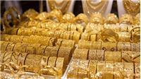 Giá vàng trong nước sáng 19/3 giảm 150.000 đồng/lượng