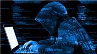 Bộ Công an cảnh báo về chiến dịch tấn công mạng lợi dụng dịch COVID-19