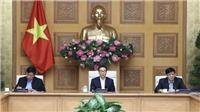 Dịch COVID-19: Phó Thủ tướng Vũ Đức Đam: Không có sự phân biệt trong cách ly đối với người Việt Nam