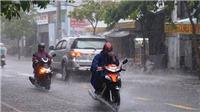 Từ ngày 30-31/10: Bắc Bộ trời lạnh, Trung Bộ tiếp tục có mưa