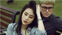 Ca sĩ Vũ Duy Khánh và DJ Tiên Moon tiết lộ lý do tái hợp sau hai năm ly hôn
