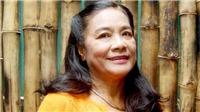 Nghệ sĩ lồng tiếng (kỳ 3): Tú Trinh - từ cải lương thành bậc thầy lồng tiếng